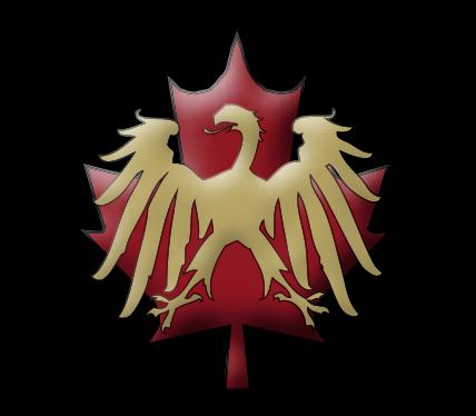 Eagleleaf Software Design